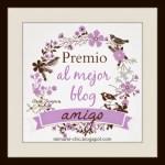 wpid premio mejor blog amigo1 - #MiércolesMudo