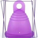 copamenstrual - La copa menstrual, esa gran desconocida + SORTEO CERRADO
