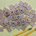 back to school 1622789 1280 - 3+1 tips para ahorrar en la vuelta al cole