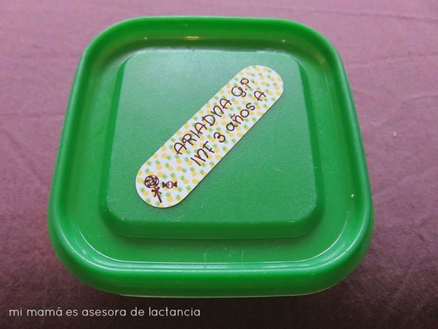 17078300 10211881290489372 1482325251 n - Etiquetas personalizadas marca objetos con Petit Fernand