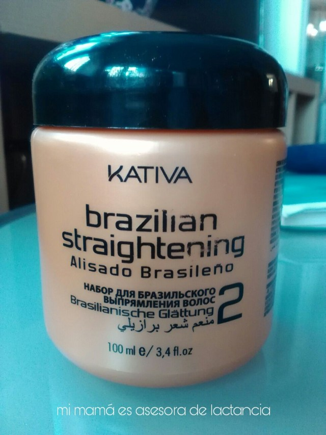 PicsArt 03 12 12.09.50 - Kativa Alisado Brasileño para madres con poco tiempo.