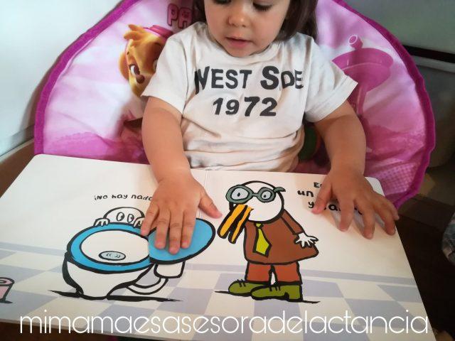 PicsArt 05 21 06.55.49 - Leemos: No hay nada!