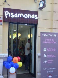 2017 09 17 PHOTO 00024164 225x300 - Zapatería infantil Pisamonas en Málaga