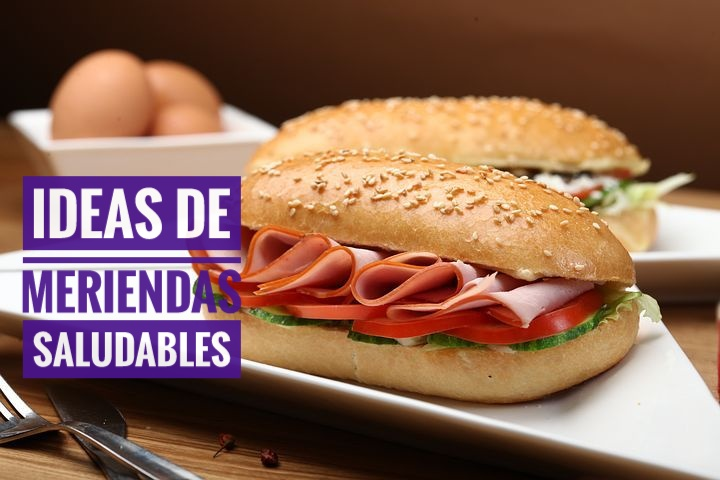sandwich 2408026  480 01 - ¿Qué llevamos hoy al cole de merienda?  Ideas de meriendas saludables y originales.