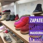 thumbnail FullSizeRender - Zapatería infantil Pisamonas en Málaga