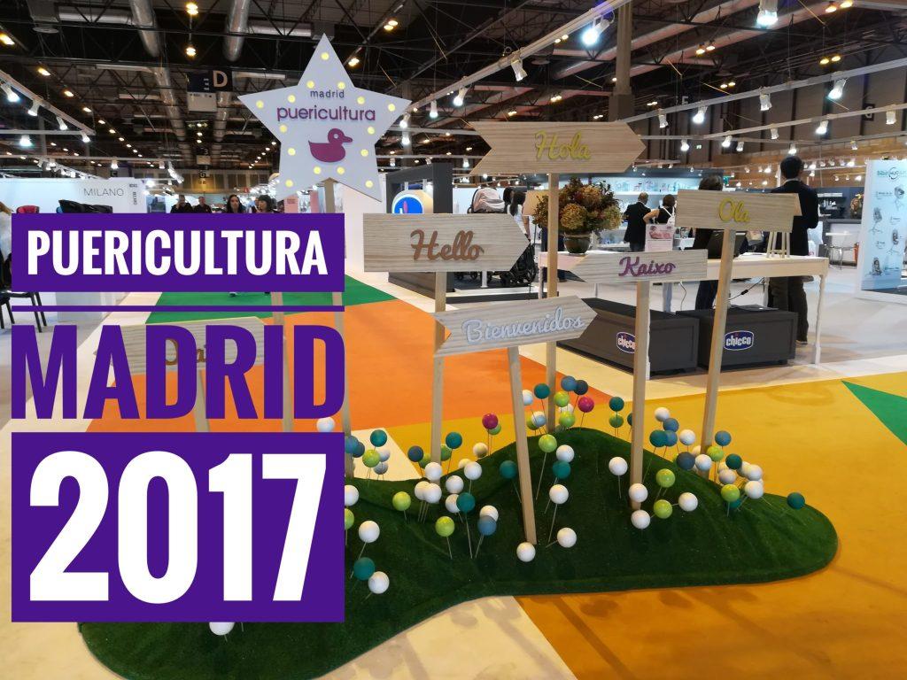 IMG 20171007 143840 01 - Puericultura Madrid 2017