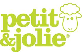 petitjolie - Cosmética orgánica para bebés PETIT & JOLIE
