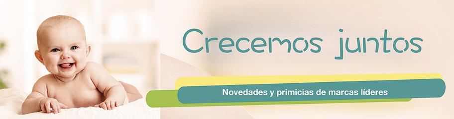 puericultura madrid 2018 - Ultimas novedades en Puericultura Madrid 2018