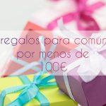 InShot 20190414 010255299 - 11 regalos para comunión por menos de 100€
