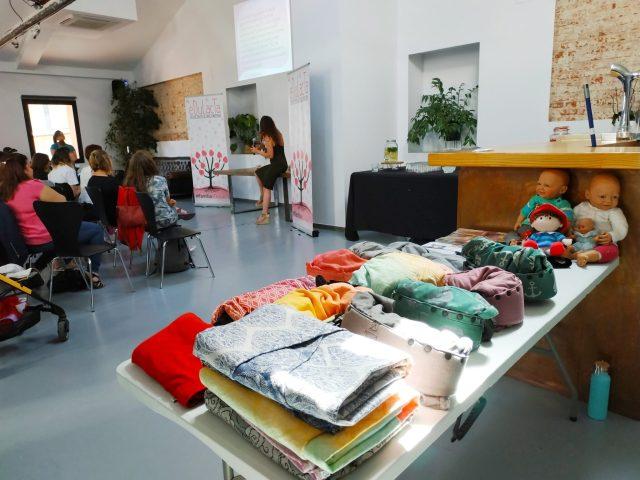 img 20190608 1129336149317695746139181 - Evento #FamiliaEdulacta en Madrid