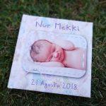 IMG 20190726 032845 - Álbumes digitales, el primer año de Nur