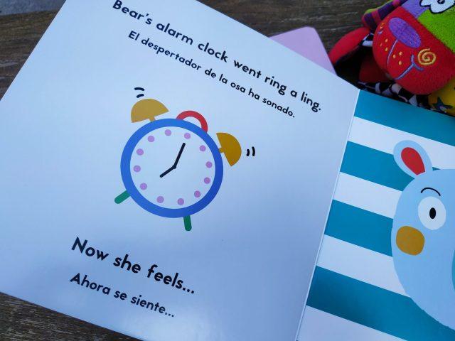 img 20191001 123312777928127687703877 - Letras y emociones en inglés para niños