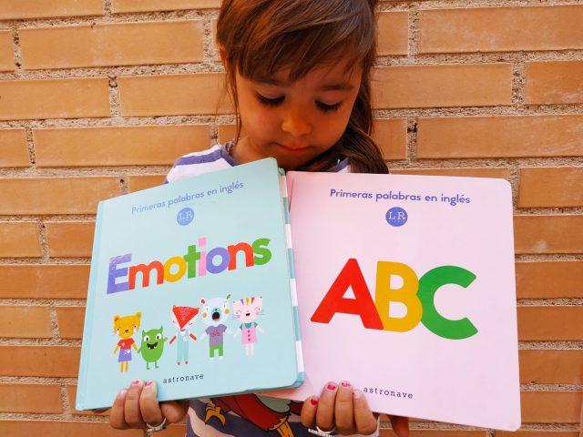 img 20191001 1234416671485386619555558 - Letras y emociones en inglés para niños