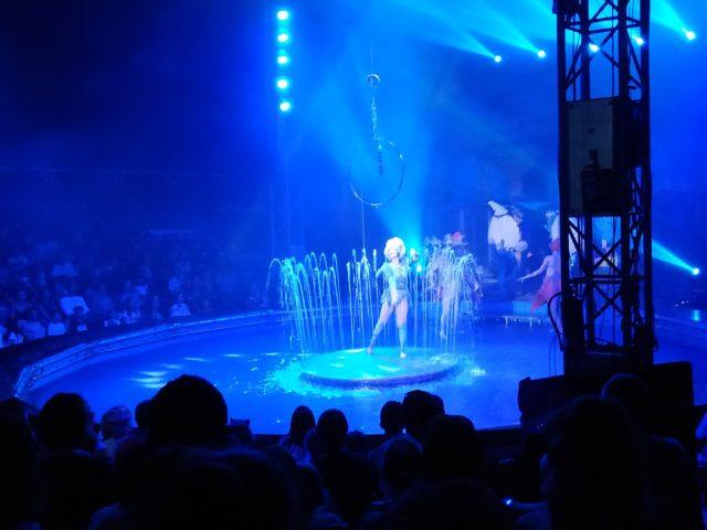img 20191012 1647578104951387914425406 - Circos sin animales. Visita el Circo sobre Agua en Madrid