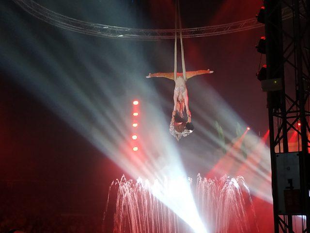 img 20191012 1821195793004613043469592 - Circos sin animales. Visita el Circo sobre Agua en Madrid