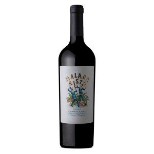 Malabarista Winemaker Malbec