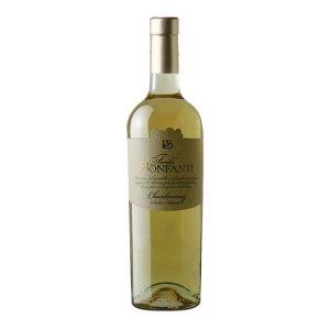 Bonfanti Chardonnay Dulce