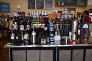 Court Street Coffee Shop (11)s