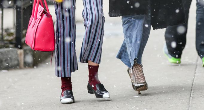 zapatos-con-calcetines-2