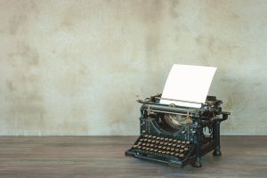How to choose an excellent copywriter