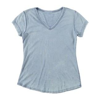 Cotton Italian t-shirt