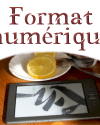 Format numérique