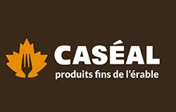 Érablière Caséal