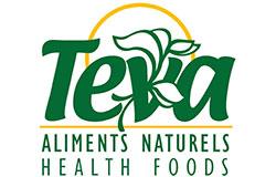 TEVA Aliments Naturels