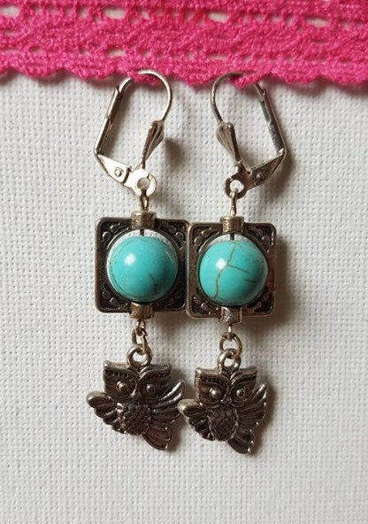 boucles-chouettes-turquoise