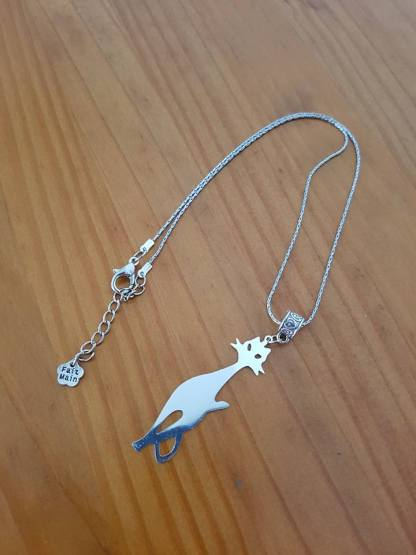 collier-inoxydable-chat