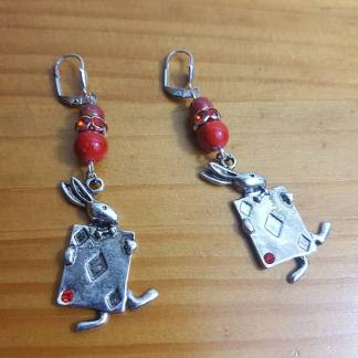 boucles-lapin-alice