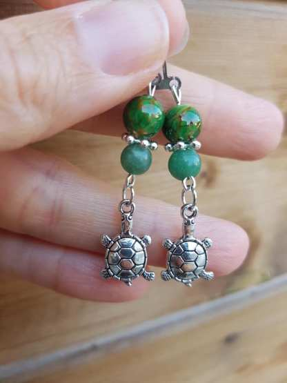 boucles-jade-tortue