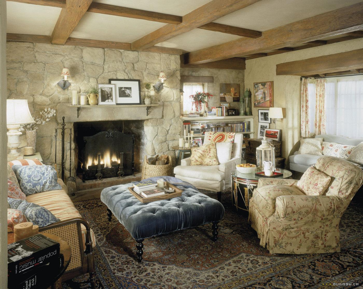 design interior designer  Trsors De Luxe