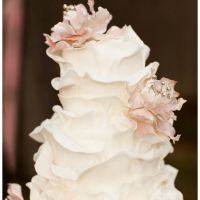 Summer Wedding Ideas!