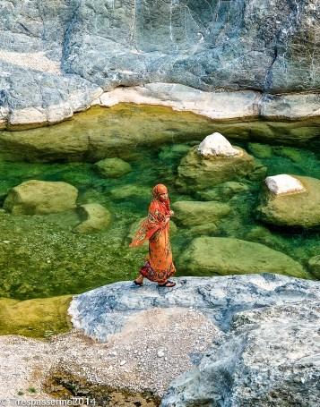 wadi-tiwi-1