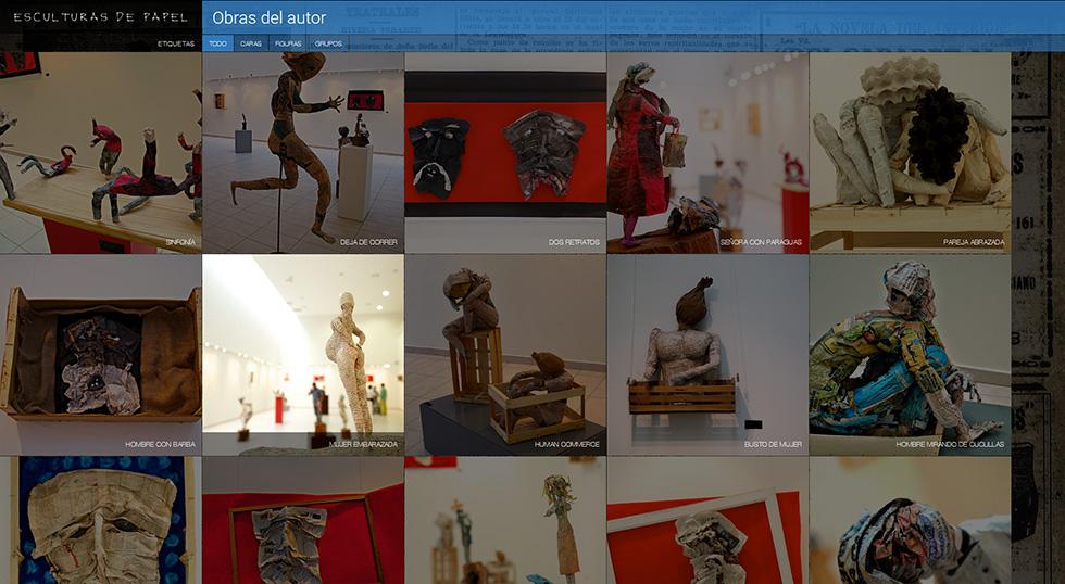 web-esculturas-de-papel-Jorge-Faundez