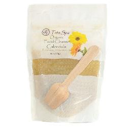 Tres Spa Organic Face Cleanser Calendula