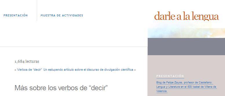 Felipe Zayas: