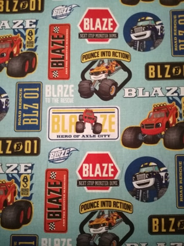 Blaxe : blaxe, Tecido, Blaze, Trestrelinhas