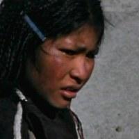 Los regresos en el cine boliviano: Vuelve Sebastiana