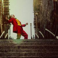 """Joker"": nihilismo superficial"