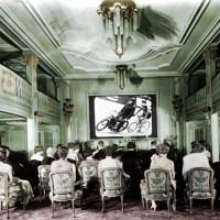 Cine y sociedad en Bolivia: Nueve apuntes sobre lo propio y lo ajeno