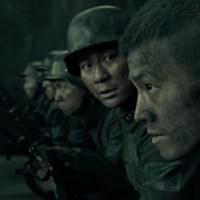 Selecciones, festivales y premios: La cinefilia en el primer año de la peste