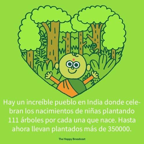 buenasnoticias-02-5dee5e9617098__700