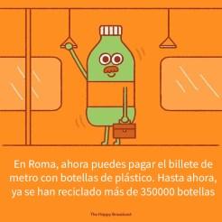 buenasnoticias-04-5dee5e98a4fb8__700