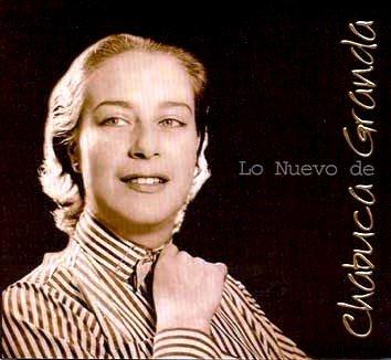 Chabuca_Granda_Larco