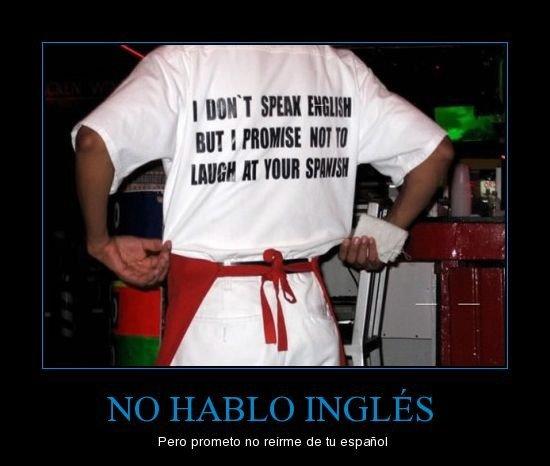 no_hablo_ingles