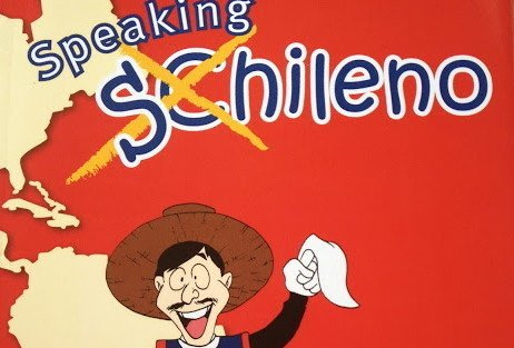 speaking schileno