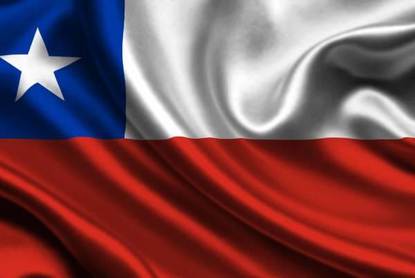 język hiszpański w Chile