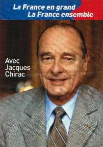 https://i0.wp.com/trets.free.fr/actu/CHIRAC.jpg
